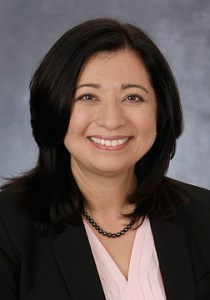 Lupe Camargo offers a financial end of year checklist for review.