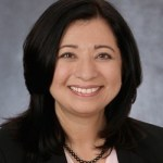 Lupe Camargo - our team of financial professionals