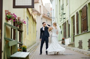 merits of wedding insurance