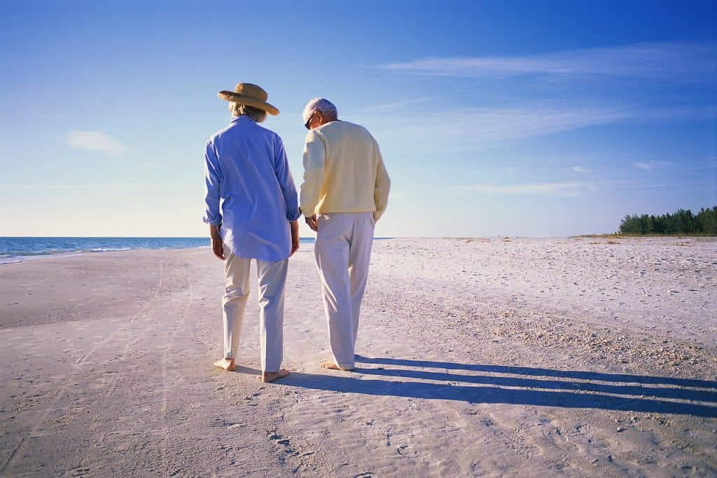 New Perspectives on Retirement